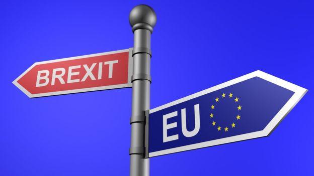 prekybos galimybės brexit)