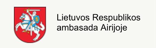 Ambasada informuoja: Ar ambasada gali išduoti konsulinę pažymą apie gyvenamąją vietą užsienyje?